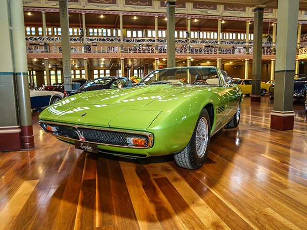MotorClassica-Restoration-of-the-year.jpg
