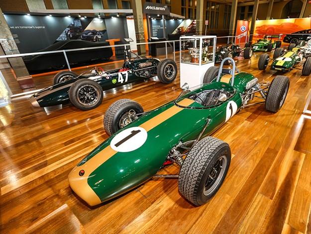 MotorClassica-racing-cars-brabham.jpg