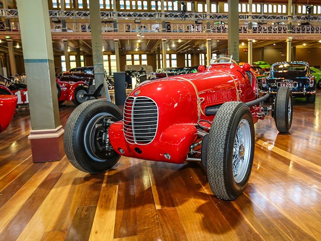 MotorClassica-racing-cars.jpg