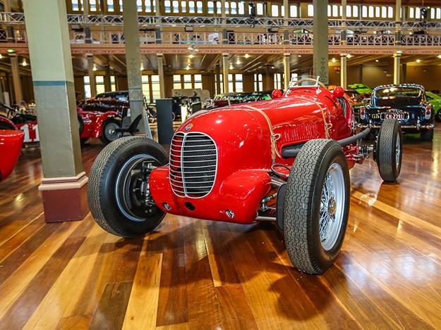 MotorClassica-racing-cars.jpg