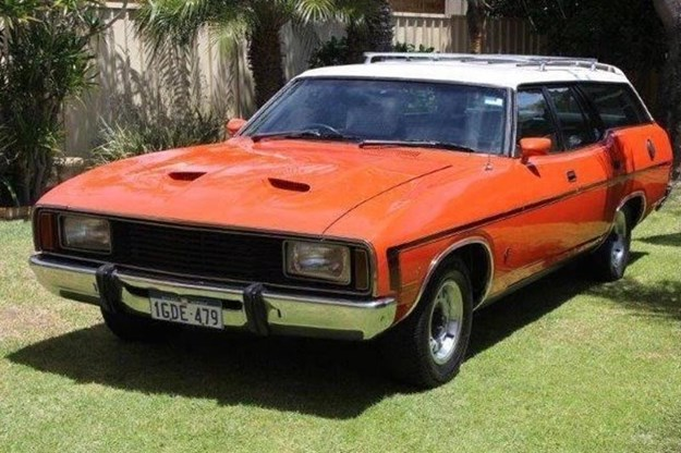ford-fairmont-wagon.jpg