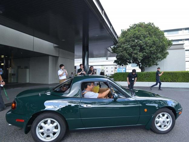 Mazda-resto-zoom-zoom.jpg