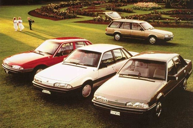 holden-vl-commodore-group-shot.jpg