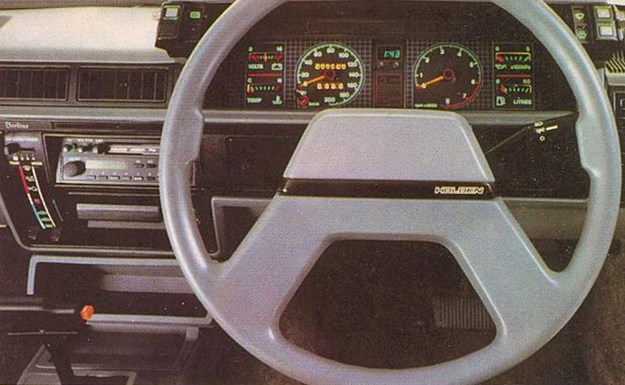 holen-commodore-dash.jpg