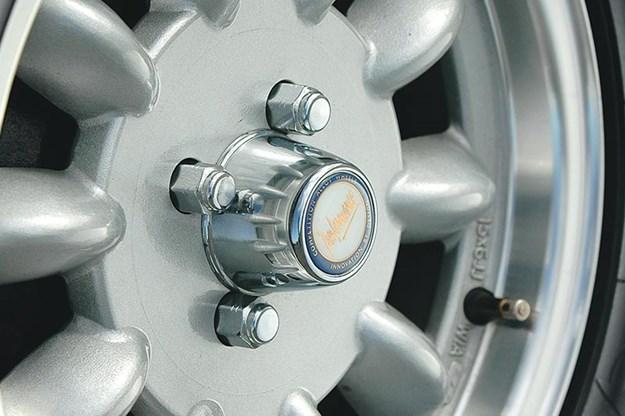 triumph-wheel.jpg