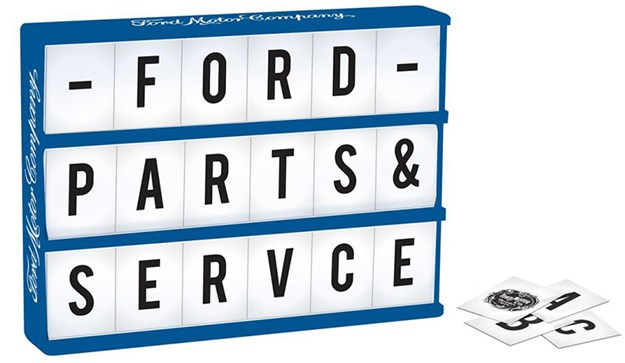 ford-parts-service.jpg