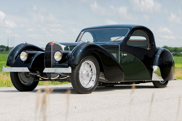 RM-Sothebys-private-sales-Bugatti-Atlante.jpg