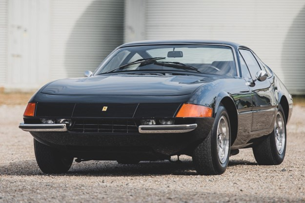 RM-Sothebys-private-sales-Ferrari-365.jpg