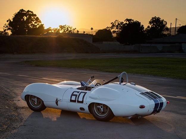 Bonhams-Lister-Jag-rear.jpg