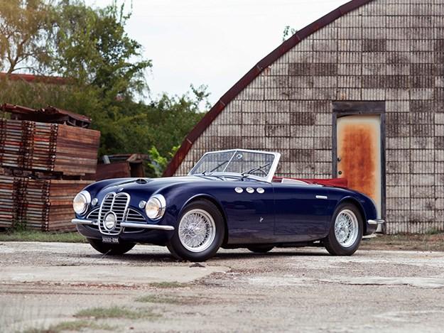 Bonhams-Maserati-front-q.jpg