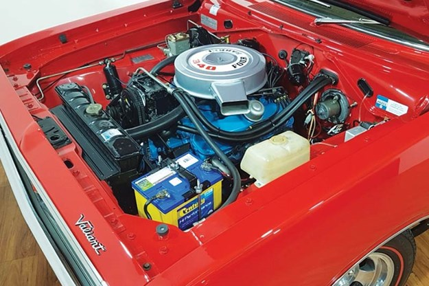valiant-charger-engine-bay.jpg