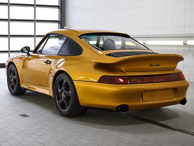 Porsche-70-Gold-Series-993-rear.jpg