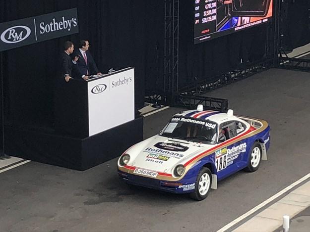 Porsche-70-dakar-959.jpg