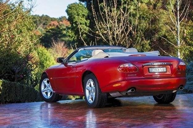 jaguar-2.jpg