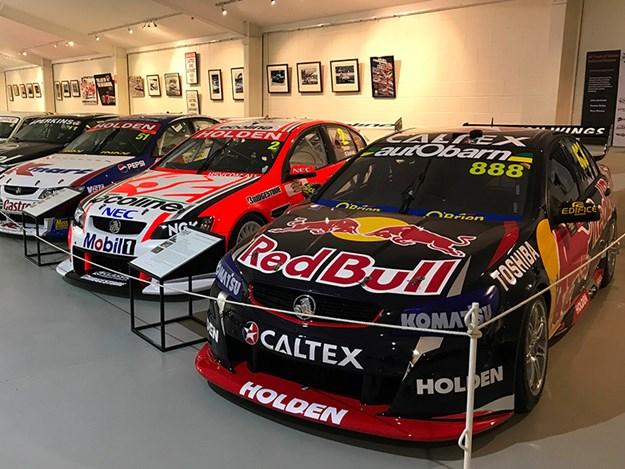 Bathurst-Museum-50-years-of-Holden-new.jpg