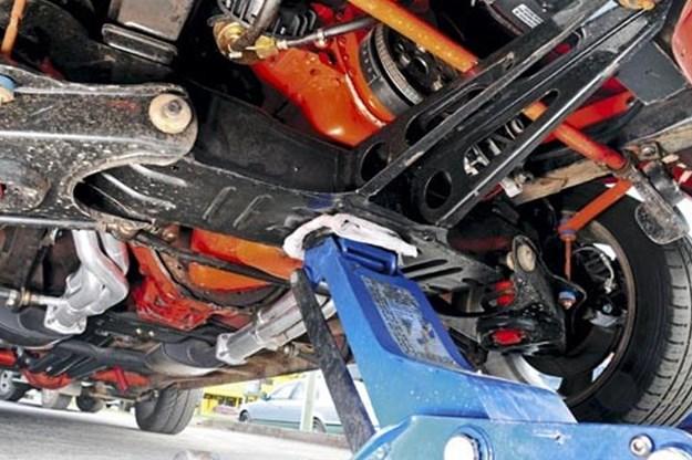 car-jacks-3.jpg