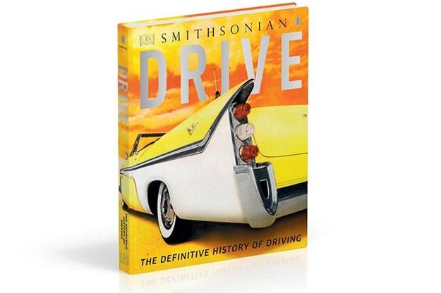 drive-book.jpg