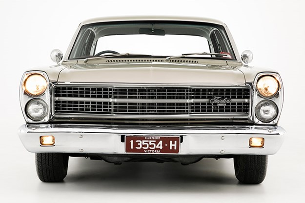 ford-fairlane-500-zd-front-2.jpg