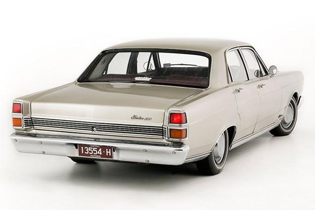 ford-fairlane-500-zd-rear-2.jpg