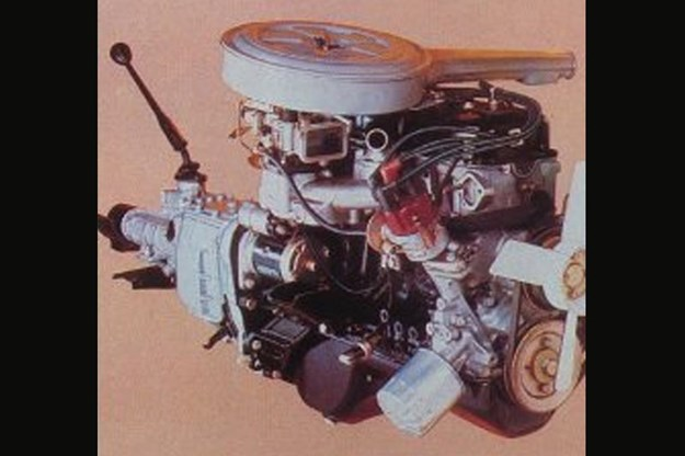 holden-gemini-engine.jpg