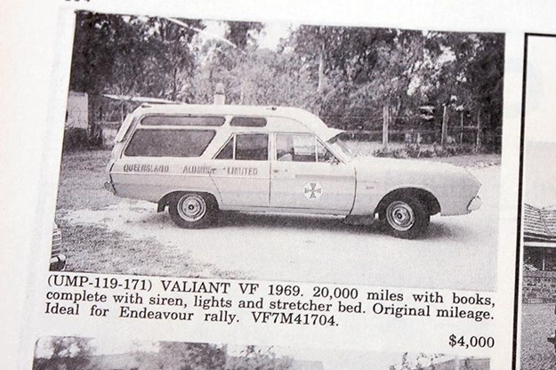 valiant-vf.jpg