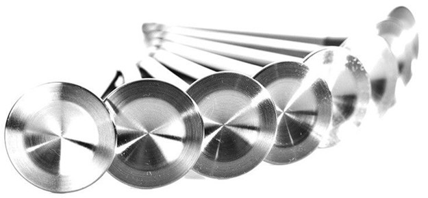 valves-4.jpg