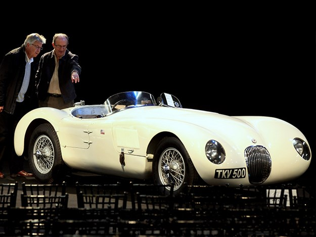 RBW-electric-classic-cars-Jaguar-Ctype.jpg