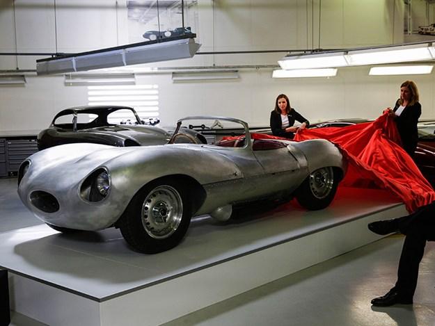 RBW-electric-classic-cars-Jaguar-XKSS.jpg
