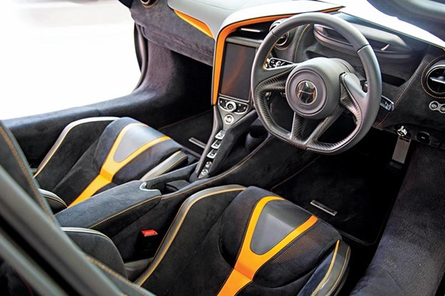 mclaren-720s-interior.jpg