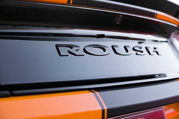 roush-badge.jpg