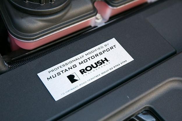 roush-mustang-plate.jpg