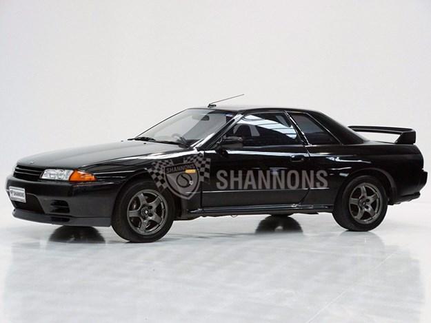 Shannons-Melbourne-Pagoda-R32-GTR.jpg