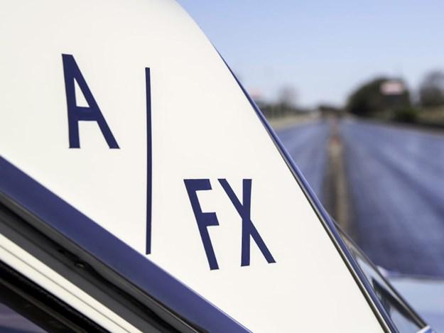 1965-Plymouth-AFX-emblem.jpg