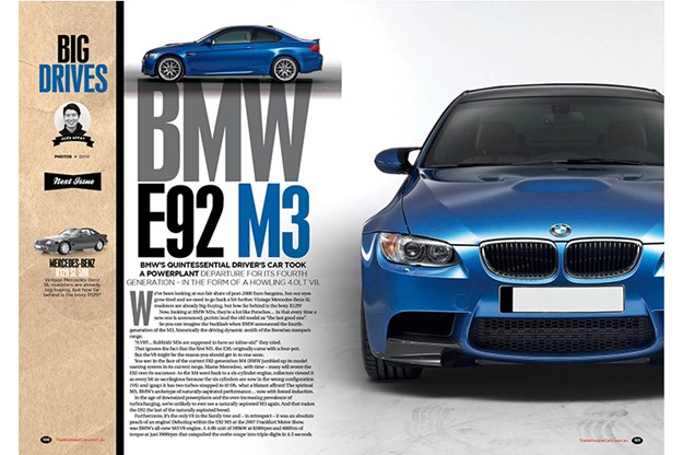 Mag-preview-Big-Drives.jpg