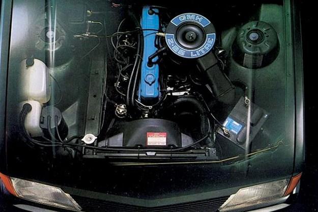 holden-engine.jpg
