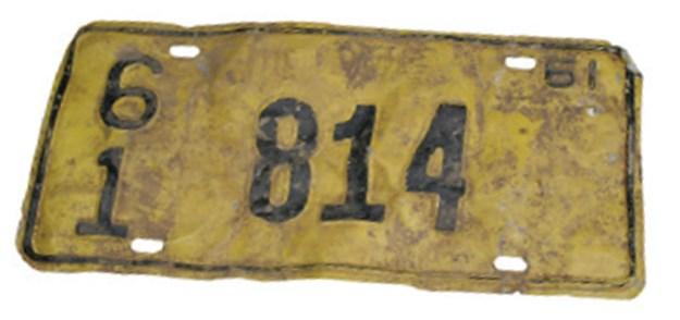 number-plate.jpg