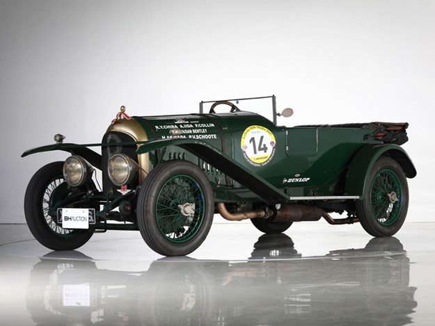 Team-Taisan-Auction-Bentley-Speed-3.jpg