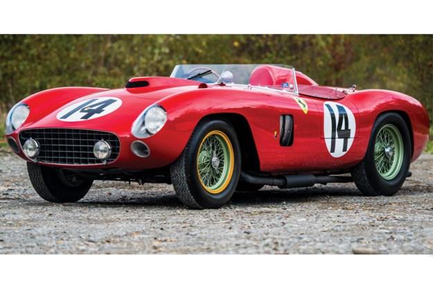 RM-Sothebys-Petersen-Auction-Ferrari-290-front.jpg