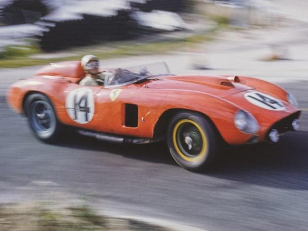 RM-Sothebys-Petersen-Auction-Ferrari-290.jpg