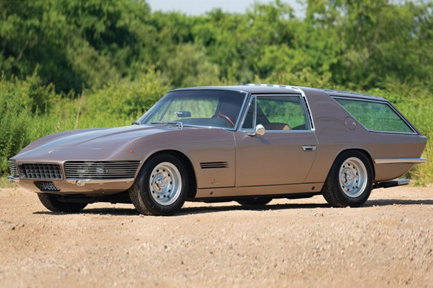RM-Sothebys-Petersen-Auction-Ferrari-330-Shooting-Brake-front.jpg