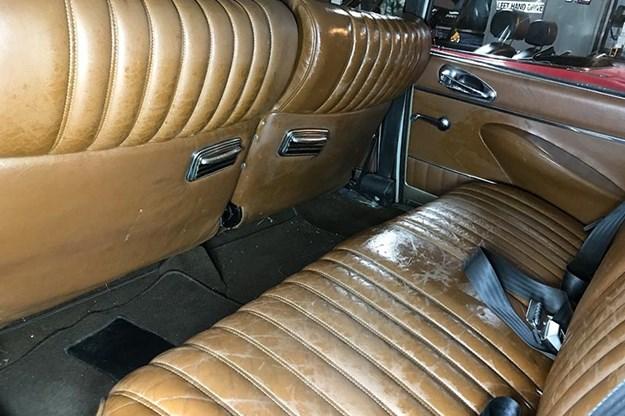 leather-2.jpg