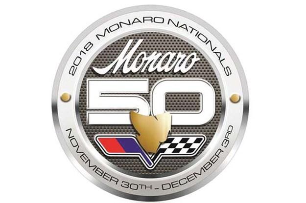 monaro-50th.jpg