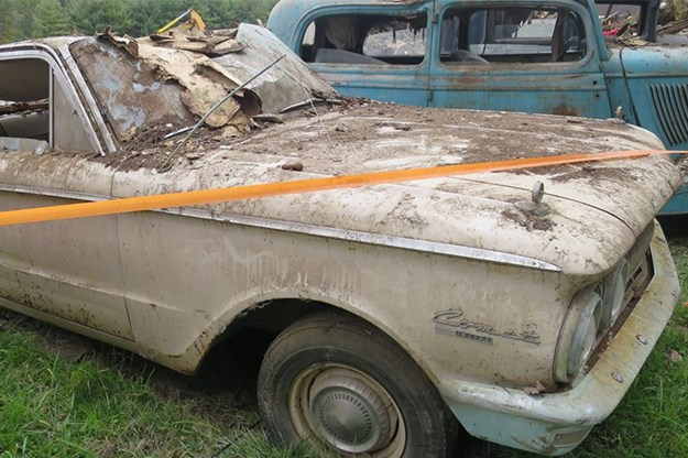 Barn-Find-Friday-Mercury-Comet.jpg