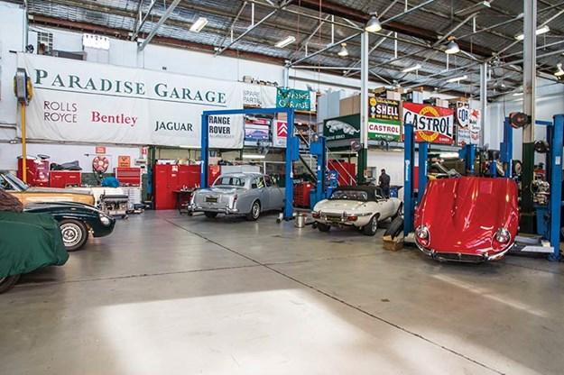 paradise-garage-5.jpg