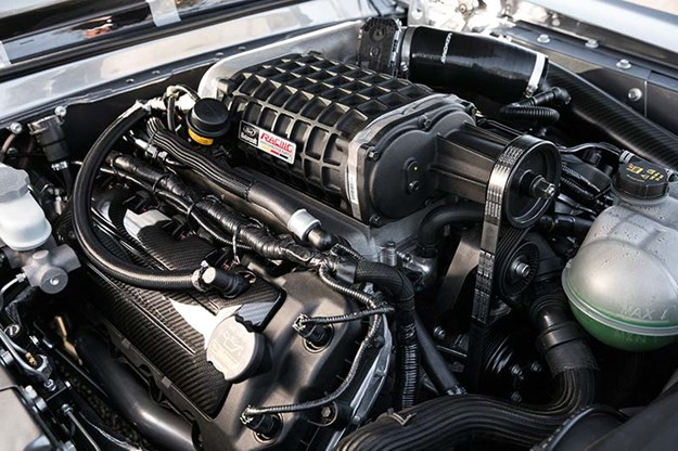 ford-mustang-eleanor-engine-bay.jpg