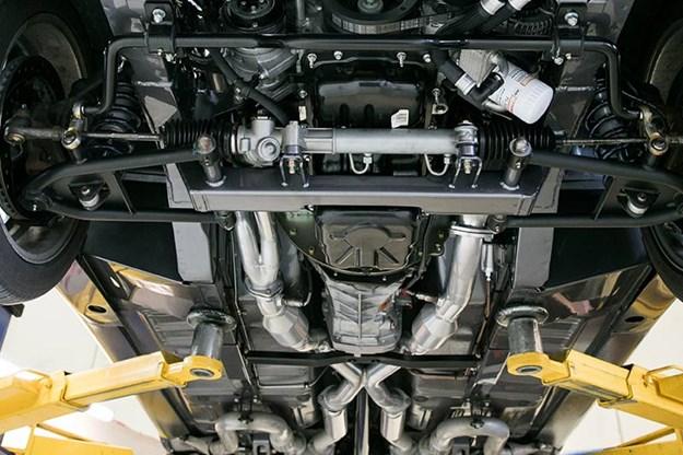 ford-mustang-eleanor-underside-2.jpg