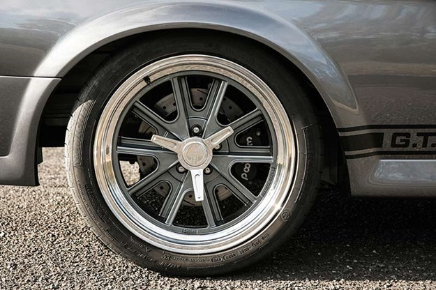 ford-mustang-eleanor-wheel.jpg