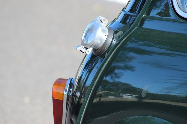 mini-cooper-fuel-cap.jpg