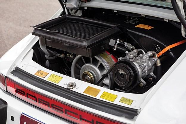 porsche-930-engine.jpg