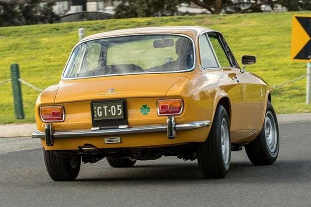 alfa-romeo-105-rear.jpg